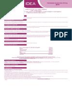6+tecnologia+2+pe2018+tri2-19.pdf