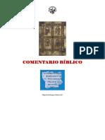 comentc3a1rios-bc3adblicos-fr-miguel-de-burgos-op.pdf