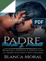 Padre Marido y Amante.pdf