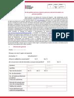 CÁMARA de COMERCIO F-Inscripcion y Actualizacion de Perito Persona Natural 2-8-2018