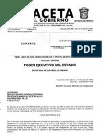 gaceta ixtapaluca.PDF