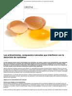 los-antinutrientes-compuestos-naturales-que-interfieren-con-la-absorcion-de-nutrientes.pdf