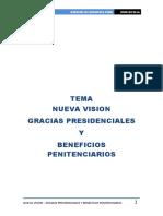 MONOGRAFIA-nueva-vision-gracias-presidenciales-y-beneficios-penitenciarios-docx.docx