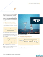 Appl_15_Distance_Prot_at_Parallel_Lines_en.pdf