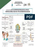 RUTA EDA -IRA 2015.pdf