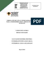 Vanessa Ruiz Agudelo.pdf