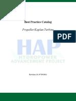 MechKaplanPropTurbineBestPracticeRev2_0.pdf