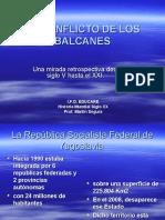 el-conflicto-de-los-balcanes-2-1212954626675663-8