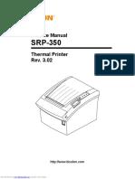 srp350.pdf