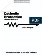 [Morgan, John H] Cathodic Protection(B-ok.xyz)