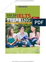 SACH SPEAKING FULL 3 PARTS NGOC BACH_VERSION 1.pdf