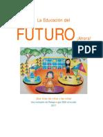 0. Intro La Educacion Del FUTURO (1)