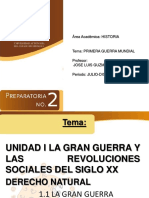 Repositorio Jose Luis (1)