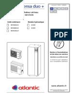 Download_2019-03-26_14-27-35.pdf