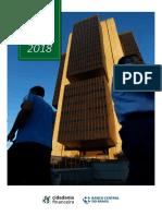 Relatorio_Cidadania_Financeira.pdf