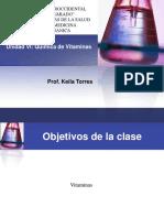 QuimVitamina1.Pps
