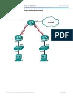 Configuracion PPP