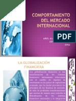 2 Presentación Mercado Internacional