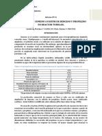 Proyecto Mariana Darian Informe