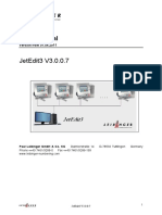 jetedit3_operating-manual_1-4.pdf