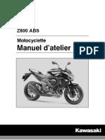 manuel-atelier-z800.pdf