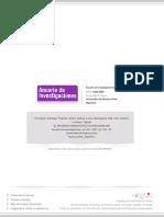 EL PROCESO DIAGNÓSTICO EN PSICOANÁLISIS .pdf