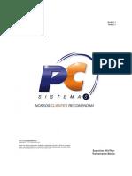Exercícios Básico.pdf
