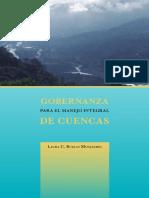 2017 Ruelas Monjardín, L. R_Gonernanza para el manejo integral.pdf