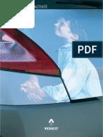 renault_-_rapport_annuel_2002.pdf