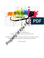 kite fest playbook- w watermark