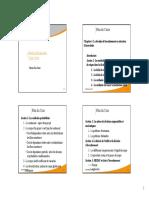 Decisions financière 3 FIN.pdf