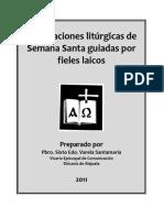 Celebraciones de Semana Santa presididas por laicos.pdf