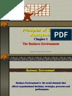 nota principle of corporate.ppt