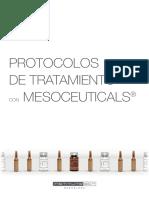 5. Dossier Protocolos de Tratamiento_ESP_13.04.2018