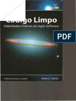 CodigoLimpo0000.0 Capa
