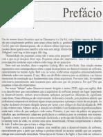 CodigoLimpo0000.3 Prefácio.pdf