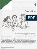 CodigoLimpo0004 Comentários.pdf