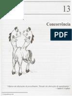 CodigoLimpo0013 Concorrência.pdf