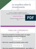 71017785-Ejercicios-Resueltos-Sobre-La-Circunferencia.pptx
