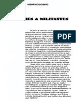12152-37361-1-PB.PDF