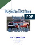 SILVERADO Inyeccion 2010.pdf