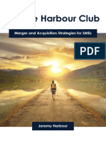 Harbour-Club-USA-PDF.pdf