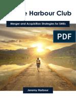Harbour-Club-USA-PDF.pdf