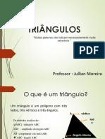 TRIÂNGULOS- PARTE 1.ppt