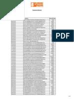 DOC-20190502-WA00tt.pdf