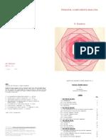 8-principle-components-analysis.pdf