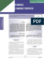 X0210123811501138_S300_es.pdf