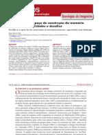 12895-48555-2-PB.pdf