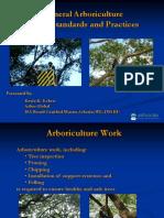 General-Tree-Worker-Safety.Eckert-HiOSH.March-2012-1.pdf
