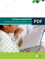 enfoque_equilibrado_integrador.pdf
